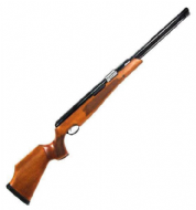 AIRARMS TX200 WALNUT